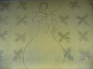 Matisse in the Vatican