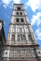 The Magnificant Duomo