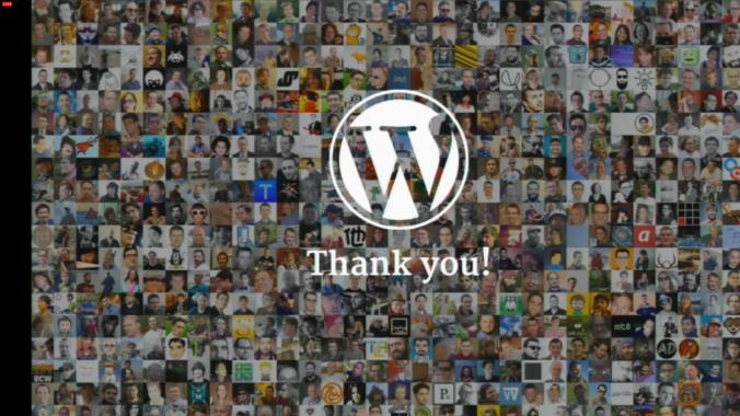 WP_contributors
