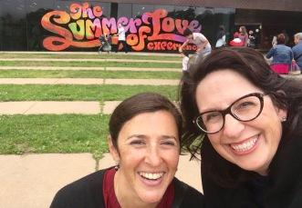 Loving the Summer of Love