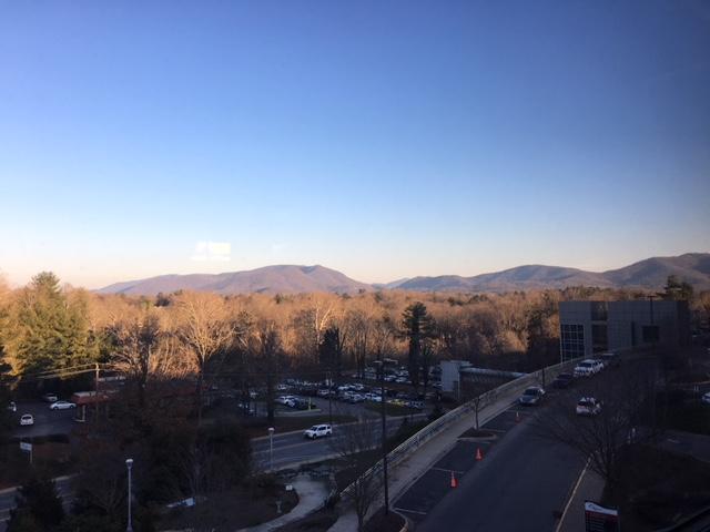 Hospital View.JPG