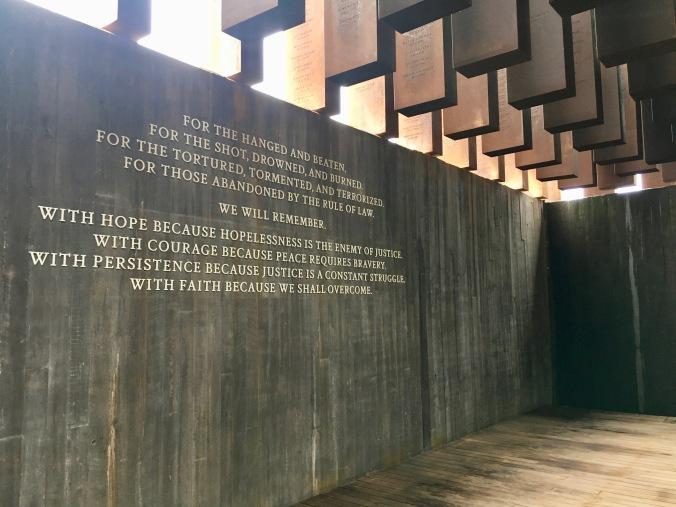 Memorial words.jpg