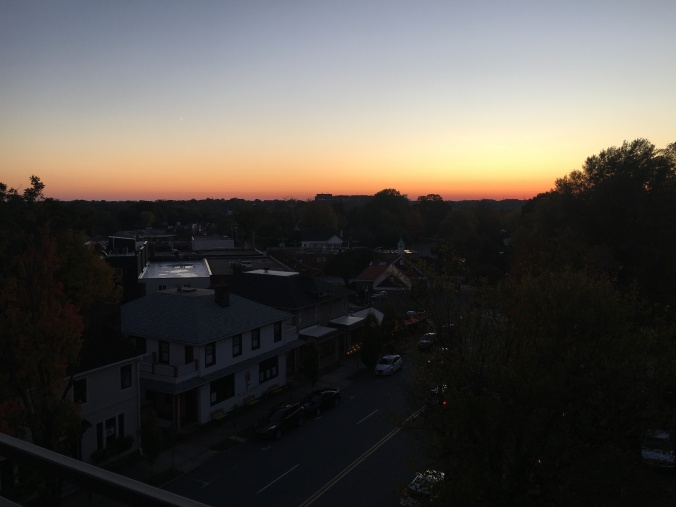 final Winston-Salem sunset.JPG