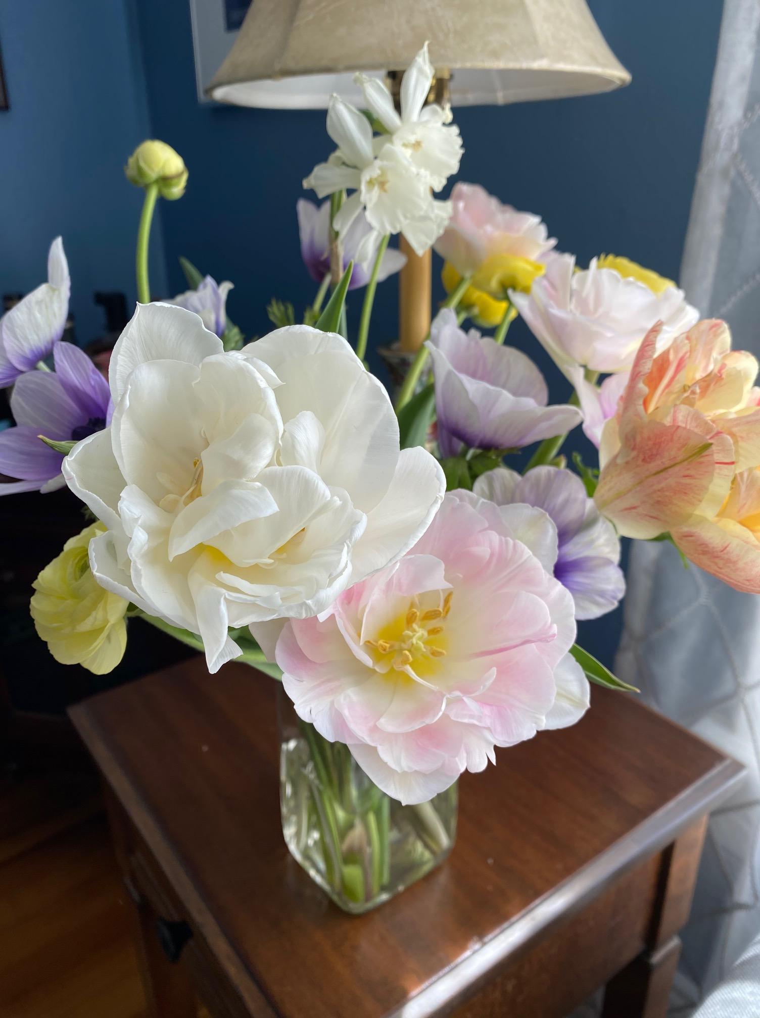 Gratitude for Flowers.jpg